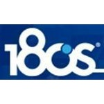 180s, LLC