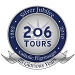 206tours.com
