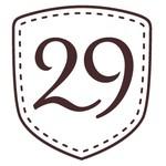 29cosmetics.com