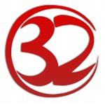 32redbingo.com