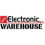 Your Electronic Warehouse