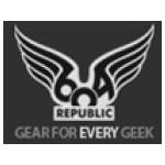 604 Republic