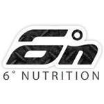 6 Degree Nutrition