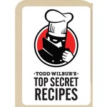 Top Secret Recipes, Inc.
