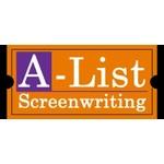 A-List Screenwriting