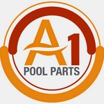 A1poolparts.com
