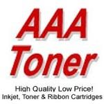 AAA Toner