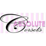 Absolute Corsets