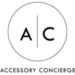 Accessory Concierge