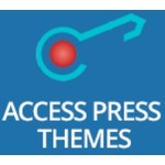 Access Press Themes