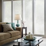 Ace Of Shades Window Coverings