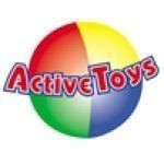 Active Toys