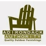 Adirondack Authority
