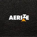 Aerize.com