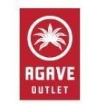 Agave Denim Factory Outlet