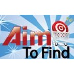 Aim To Find