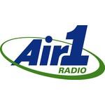 Air One Radio Network