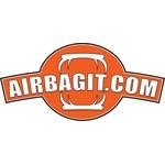 Airbagit.com