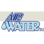 Air water.biz