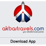Akbartravelsonline.com