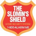 Slomins Inc