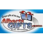 Alberts Gifts