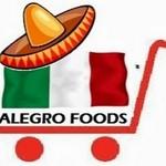 Alegro Foods