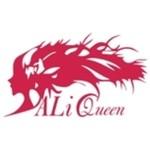 Ali Queen Mall