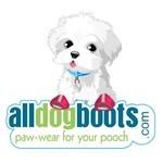 Alldogboots
