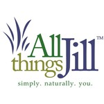 All Things Jill  Canada
