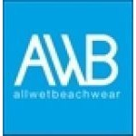 All Wet Beachwear