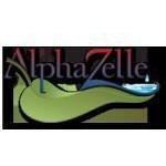 Alphazelle