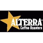 Alterra Coffee Caffe