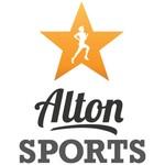 Altonsports.co.uk