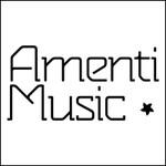 Amenti Music