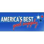 Americas Best Pool Supply