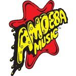 Amobea Auctions!