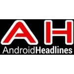 Androidheadlines.com