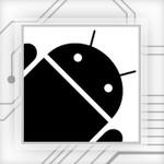 Androidswag.com