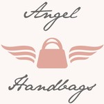 Angelhandbags.com