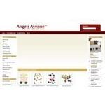 Angels Avenue