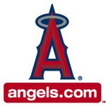 Anaheim Angels - Official Site