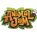National Geographic Animal Jam