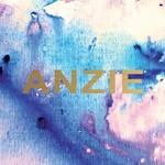 Anzie.com