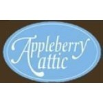 Appleberry Attic
