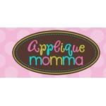 Applique Momma