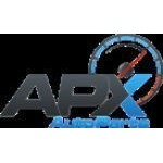 APX Auto Parts