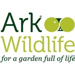 Ark Wildlife Limited UK
