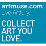 Artmuse.com