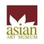 Asian-Designs.com